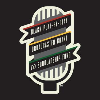 Black PxP Fund Primary Logo