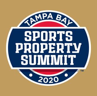 Tampa Bay Sports Property Summit