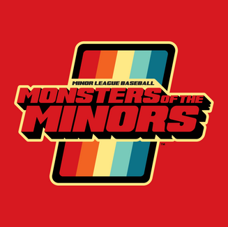 MiLB Monsters of the Minors
