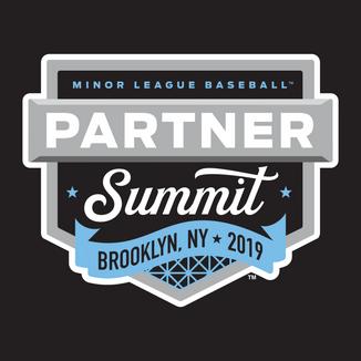 2019 MiLB Partner Summit