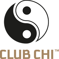 Club Chi main logo straight wording png.