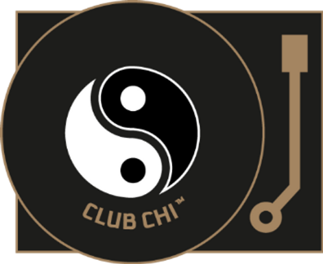 Club Chi ... for the Dance Generation