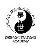 Shibashi academy logo.jpg