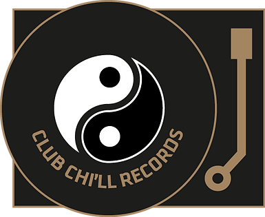 Club Chi'll Records LOGO.png