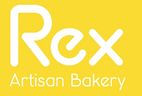 Rex bakery logo.png