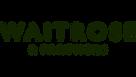 Waitrose-Logo_edited.png
