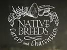 Native Breeds logo.png