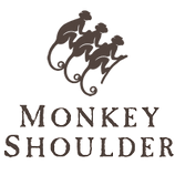 monkey_shoulder_200_m.png