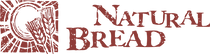 Natural_Bread_Logo.png