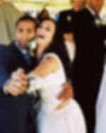 Bride%20and%20Groom%20Tango_edited.jpg