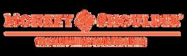 Monkey Shoulder Logo.png