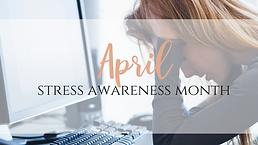 Design-2-Stress-Awareness-month.png