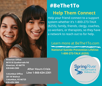 #BeThe1ToHelpThemConnect.png