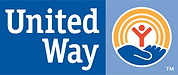 United_Way-logo-43CDED6078-seeklogo.com.