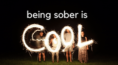 being-sober-is-cool.png