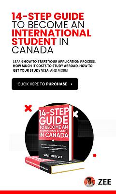 14-Step Guide Ebook Promo