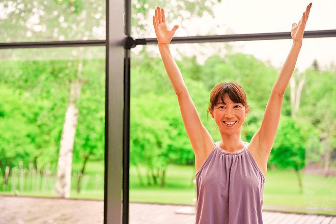 yoga%20%E5%85%AB%E3%82%B1%E5%B2%B3_edited.jpg