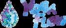 logo_yogaflow_2x.png
