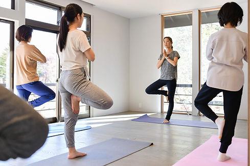 tinygarden yoga flow tree pose.jpg