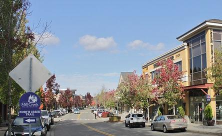 XOMC%20Mill_Creek_Town_Center_-_Main_Str