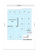 Suite 205 Conference Room 888 .png