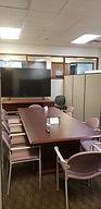 Suite 205 - Large Meeting Room #14.jpeg