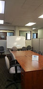 Suite 205 - Large Meeting Room #15.jpeg