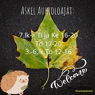 Askel Aukioloajat_ (1).png