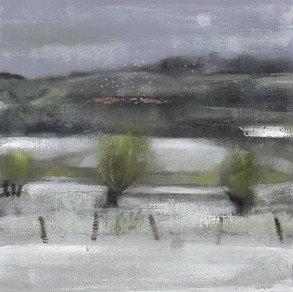 Late-snow-by-Catherine-Binnie.jpg