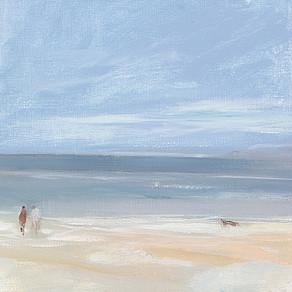 Catherine-Binnie-Waling-the-dog-20131204