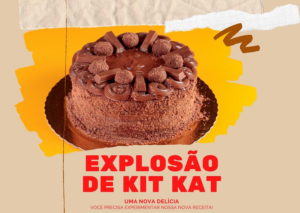 Post Marrom de Dia do Chocolate.png