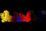 Färg_color_logo_webb.png