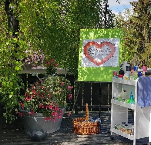 hjertegården.png