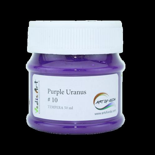 Purple Uranus - Uranus