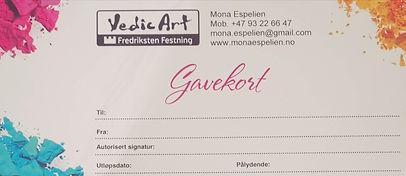 Gavekort1.jpg