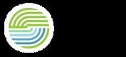 WFE logo - transparent with circle