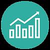 Performance Analysis.png
