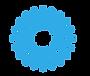Dots_lightblue(31ade8).png