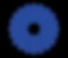 Dots_darkblue(284b9b).png