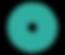 Dots_green(30aea1).png