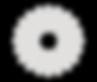 Dots_lightgrey(e1e0de).png