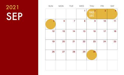 TRADE DAYS CALENDAR 2021_September.jpg
