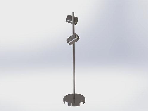 EcoSpot FloorLamp
