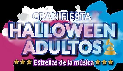 Halloween adultos 2019-2-04.png