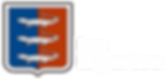 Logo L blanca.png