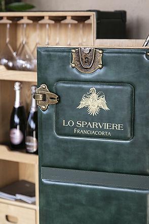 logo-lo-sparviere-franciacorta-italien
