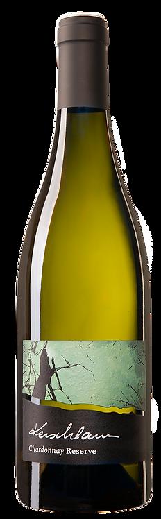 WEINGUT KERSCHBAUM - Chardonnay Reserve 2019