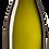 Thumbnail: WEINGUT KERSCHBAUM - Chardonnay Reserve 2019