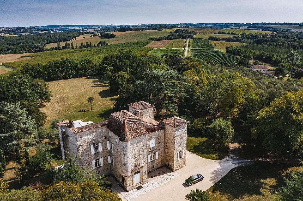 anwesen-chateau-de-gensac-armagnac-frankreich