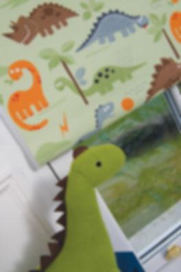 Dino Green - Copy.jpg